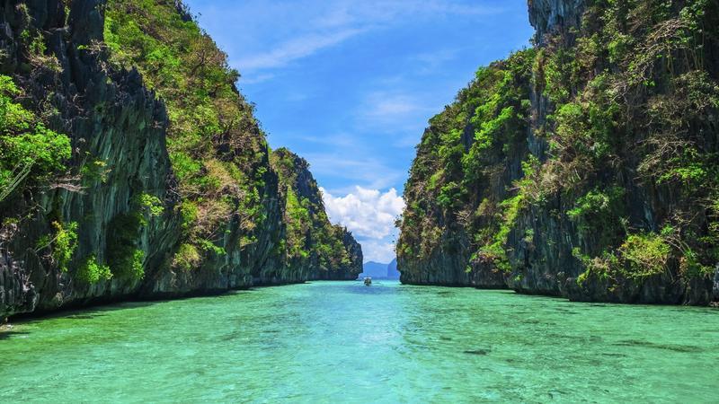 Gdzie na wakacje 2016 wg National Geographic Traveler