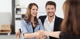 Bierzesz kredyt hipoteczny? Zobacz, jak nie dać się zrobić w bambuko