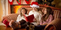 Świetny prezent, który kupisz nawet w ostatniej chwili! Co warto czytać?