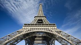 Wieża Eiffla zostanie ponownie udostępniona turystom