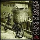 "Guns N Roses - ""Chinese Democracy"""