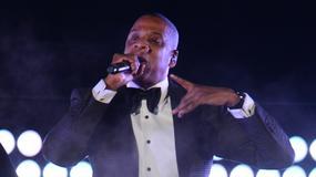 Jay Z zabiera się za produkcję filmową