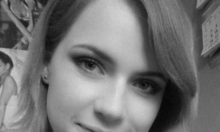 17-letnia Patrycja nie żyje. Znaleziona niedaleko domu