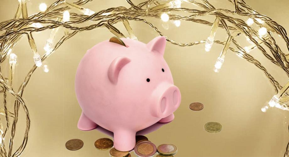China-Geschenke-Guide zu Weihnachten: richtig sparen