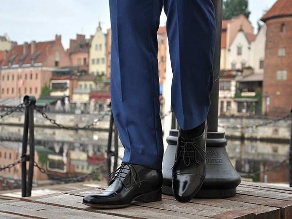 Buty podwyższające Palermo2
