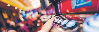Jak karać za urządzanie gry na automatach bez koncesji