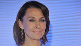 """Anna Popek poprowadzi """"Teleexpress""""? Mamy odpowiedź Telewizji Polskiej"""