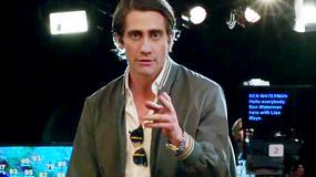 """""""Wolny strzelec"""": drastyczna zmiana wizerunku Jake'a Gyllenhaala"""