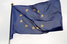 eu2me01