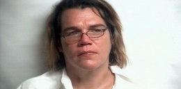 Trzymała dzieci w klatkach. Wyrodna matka oskarżona
