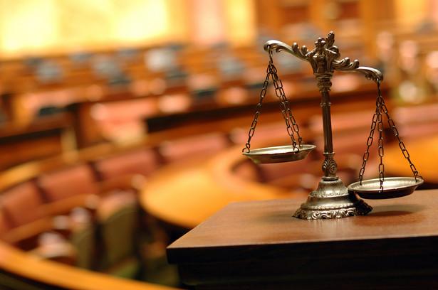 1255 subsydiarnych aktów oskarżenia wpłynęło do sądów w 2013 r.