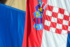 Za 27 godina Hrvatska je NEPOŽELJNIMA proglasila tri osobe, DVE SU IZ SRBIJE
