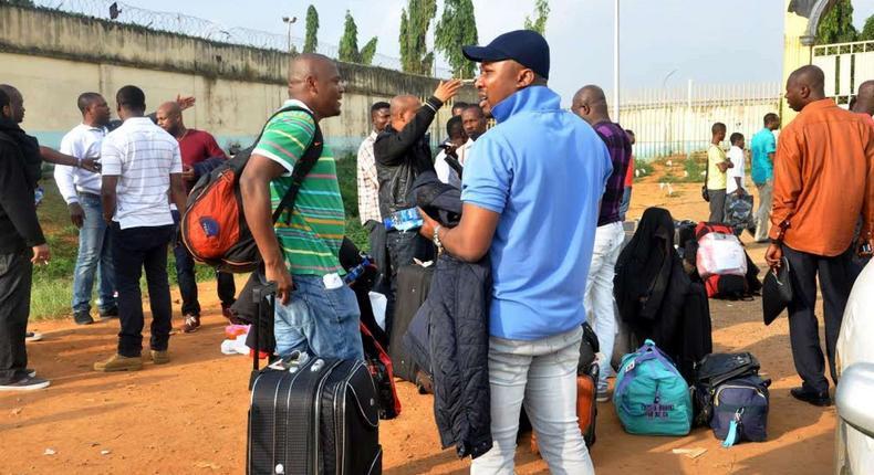 ___5642214___https:______static.pulse.com.gh___webservice___escenic___binary___5642214___2016___10___22___12___Nigerian-deportees