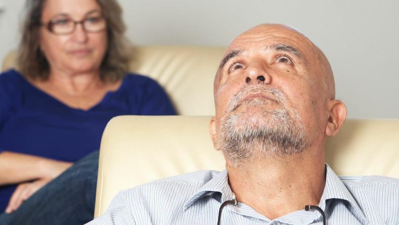 Pokrzywdzeni w wyniku błędów lekarskich nie mogą liczyć na pomoc?