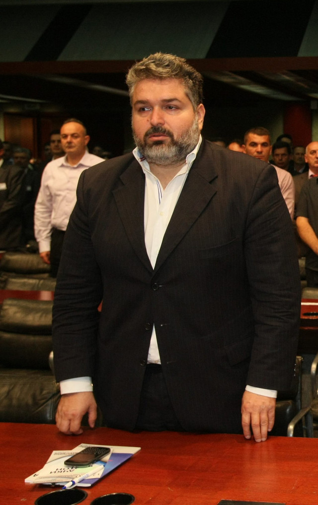 Dejan Mihajlov