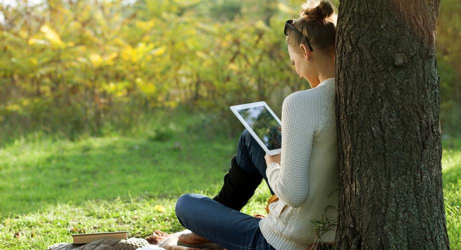 Terapeuci randki online