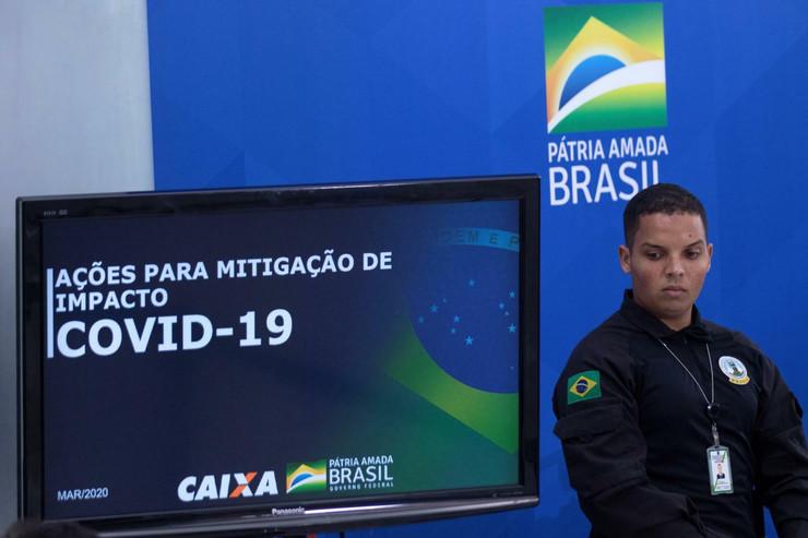 20200325 epa joedson alves brasilia Di018465729 preview