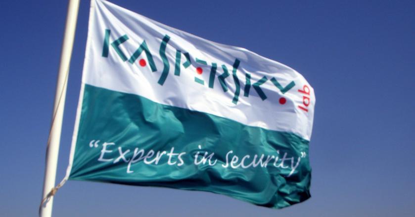 Amerykanie mają dowody, że serwery Kaspersky - z lub bez wiedzy władz firmy - wykorzystywane były do kradzieży tajnych informacji USA