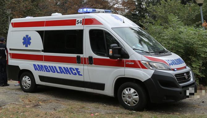 Žena u Leskovcu preminula nakon abortusa
