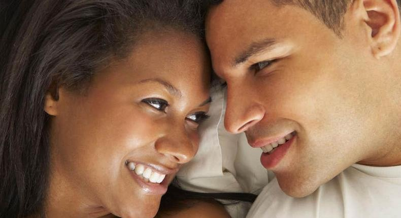 sex positions that reduce premature ejaculation [The Independent]