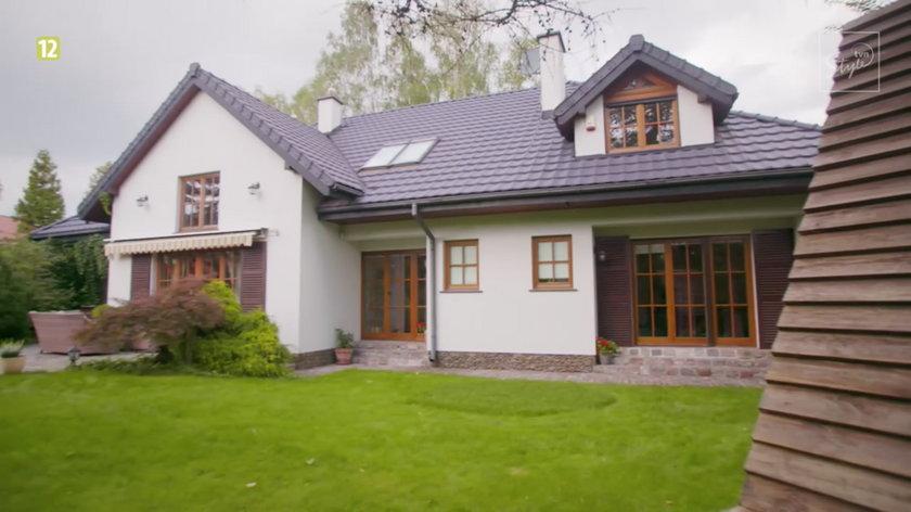 Dom Beaty Kozidrak