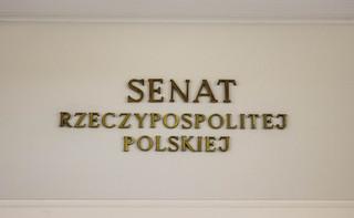 Senacka komisja chce zmian w budżecie: 1,95 mld zł na onkologię, więcej na PIP i RPO