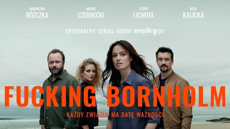 Fucking Bornholm