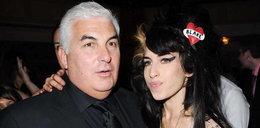 Ojciec Amy: Przed śmiercią była abstynentką