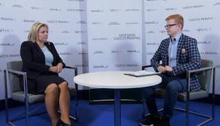P.o. Prezes Polskiej Agencji Inwestycji i Handlu: Pomimo COVID-19 mamy bardzo dobrą sytuację w inwestycjach