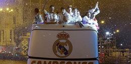 Znamy mistrza Hiszpanii. Tak świętowali tytuł