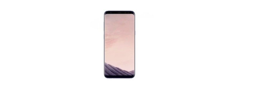 Samsung Galaxy S8 64 GB G950F