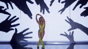 Powstaje biografia Britney Spears. Justina Timberlake'a zagra Nathan Keyes