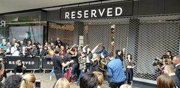 Reserved otworzył sklep w Londynie. Na Oxford Street!