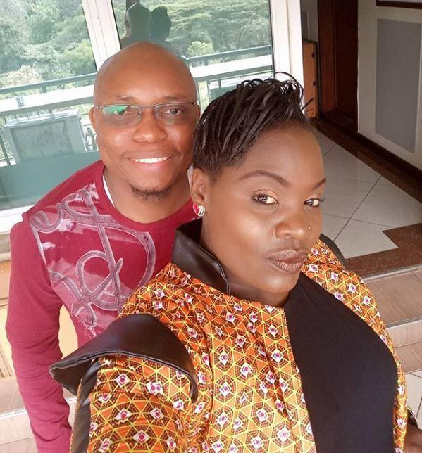 Milele FM boss speaks on presenters Kaka Zema and Dee's fight on live show