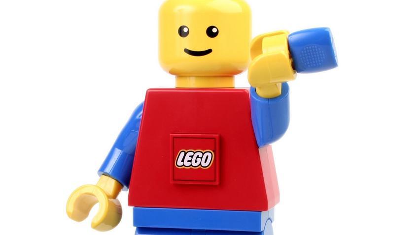 Lego Friends Konkurs Zaprojektuj Swój Zestaw Legozostań