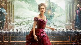 """Anna Karenina"": mieć czy być"