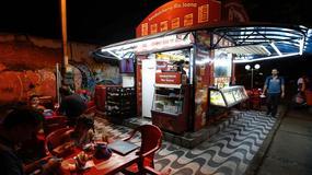 Igrzyska na talerzu - lokalne potrawy w Rio de Janeiro