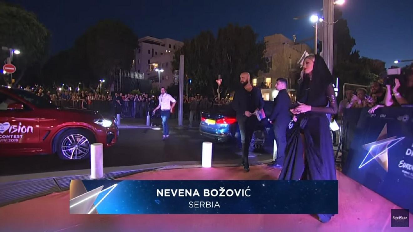 Nevena i Nikola