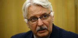 Ten minister wkurzył Kaczyńskiego! Czym podpadł?