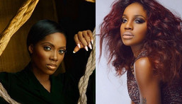 Here are the details and origin of the beef between Tiwa Savage and Seyi Shay. (More Naija)
