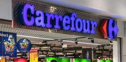 Rewolucja w Carrefour! To ma zniknąć z półek