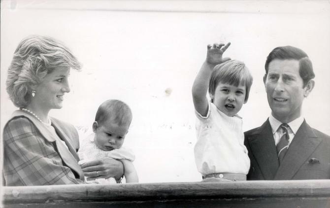 Porodica na okupu