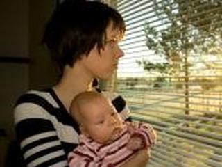 Jak obliczyć wysokość zasiłku macierzyńskiego po zmianie wymiaru czasu pracy