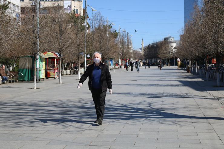 20200316   kosova Di018416708