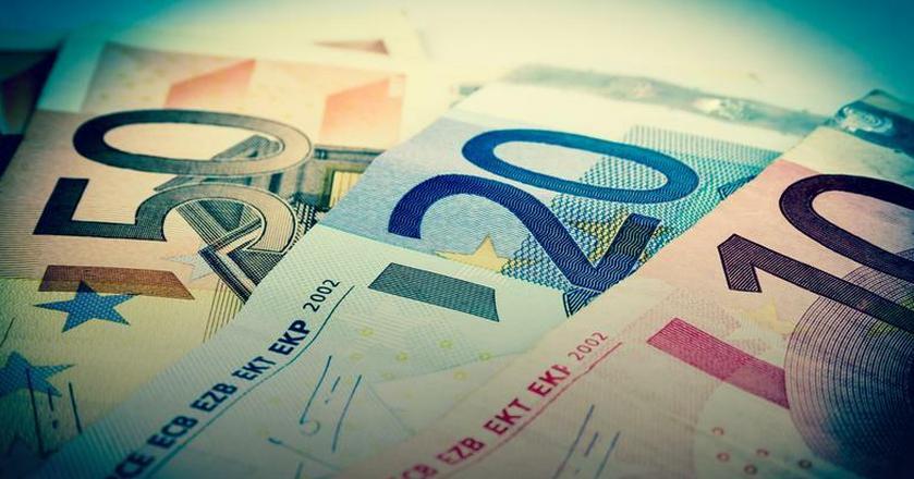 Od 2013 roku cypryjskie władze pozyskały ponad 4 mld euro, sprzedając paszporty bogaczom z Rosji
