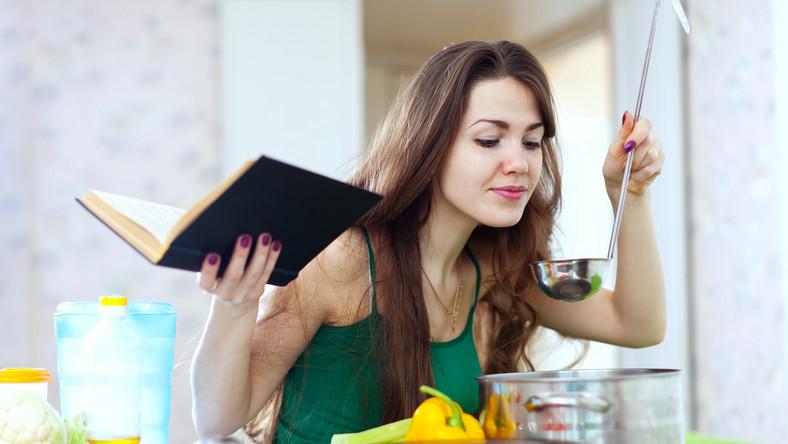 Jak wydobyć nowe smaki z dobrze znanych potraw?