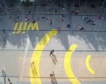 Odkryto poważną podatność WiFi