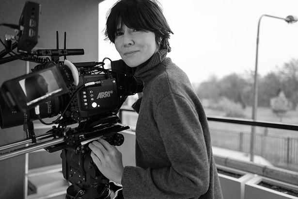 """Film """"Śniegu już nigdy nie będzie"""" w reżyserii Małgorzaty Szumowskiej i Michała Englerta oficjalnie ogłoszono polskim kandydatem do Oscara w kategorii najlepszy pełnometrażowy film międzynarodowy."""