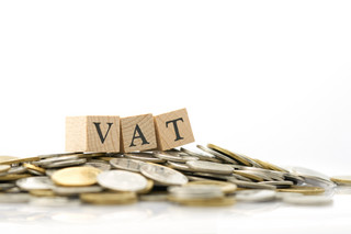 Stawki VAT - aktualne zestawienie