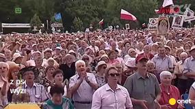 """Daniel Olbrychski ostro o PiS i Radiu Maryja. """"Moskwa nie potrzebuje mieć u nas agentów, ma ich w łonie polskiego Kościoła"""""""